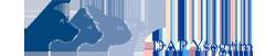 Dierenarts Decoene Logo